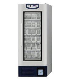 Холодильники для службы крови HXC-158, HXC-258, HXC-358, HXC-608, HXC-936