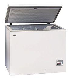 Биомедицинские морозильники DW-40W100, DW-40W255, DW-40W380