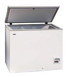 Биомедицинский морозильник DW-50W255