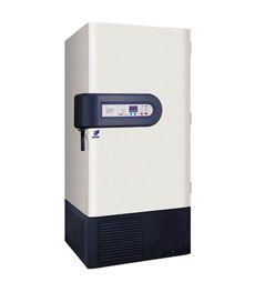 Низкотемпературные морозильники DW-86W420, DW-86L628, DW-86L728