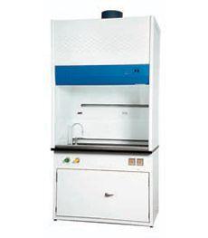 Лабораторные вытяжные шкафы ESCO Frontier Mono