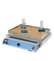 Нагревательная плита LOIP LH-403
