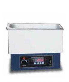 Цифровые водяные бани LWB-1D