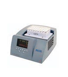 Шейкер-термостат ESCO Provocell PVC-1