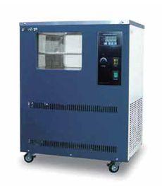 Вискозиметрическая баня с охлаждением LVB-6R