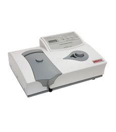Спектрофотометр (фотометр) UNICO 1201