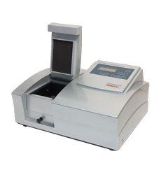 Фотометр UNICO модель 2100