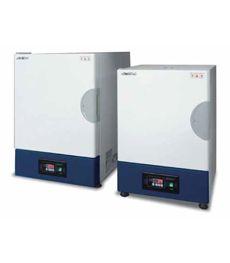Универсальные высокотемпературные камеры LabTech LDO-E