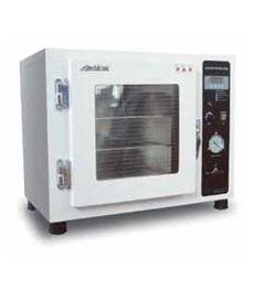 Вакуумные высокотемпературные камеры LabTech LVO-2