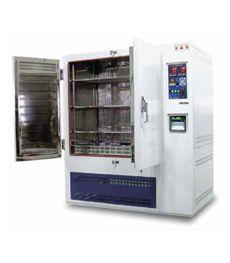 Сухожаровые шкафы с НЕРА-фильтром LabTech LCO-H