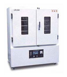 Индустриальные сухожаровые шкафы LabTech LFO-2
