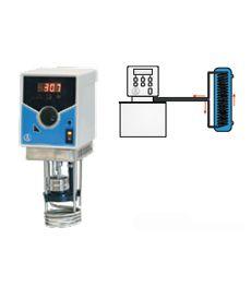 Циркуляционные термостаты LOIP LT-100