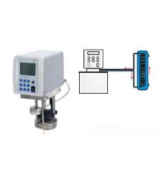 Циркуляционные термостаты LOIP LT-400