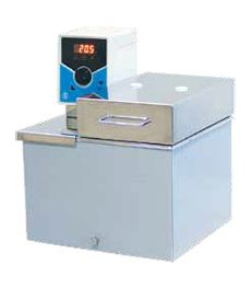 Прецизионные термостатирующие бани LOIP LB