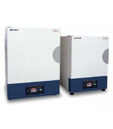 Классические термостаты LabTech LIB-M