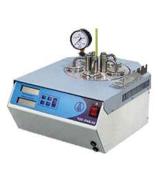 Аппарат для определения предельной температуры фильтруемости ЛОИП ТОС-ЛАБ-02
