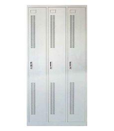 Лабораторные шкафы 3W