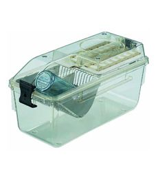 Клетка тип 1L для IVC систем BIO. A.S.® BIOSCAPE