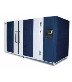 Большая климатическая камера LabTech LGC-3RT