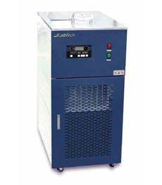 Циркуляционные бани LabTech с охлаждением до -60°C