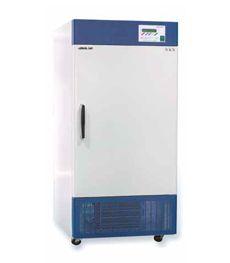 Термостаты с охлаждением LabTech для определения БПК