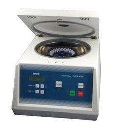 Лабораторная центрифуга MPW-250e