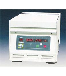 Лабораторные центрифуги MPW-350 ⁄R ⁄RH