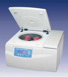 MPW-380 ⁄R